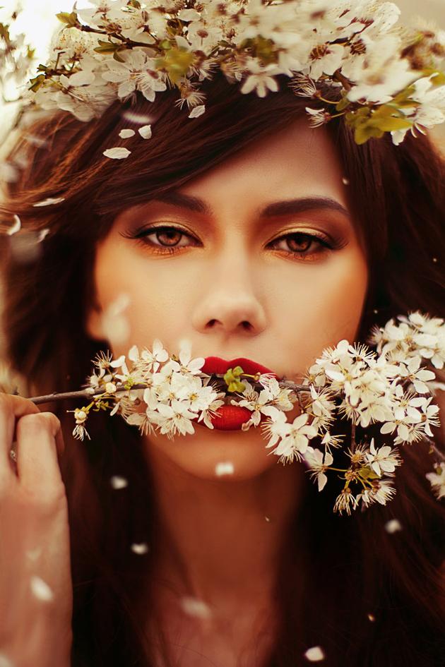 بالصور اجمل الصور فيس بوك بنات , اروع صور بنات فيس بوك 807 7