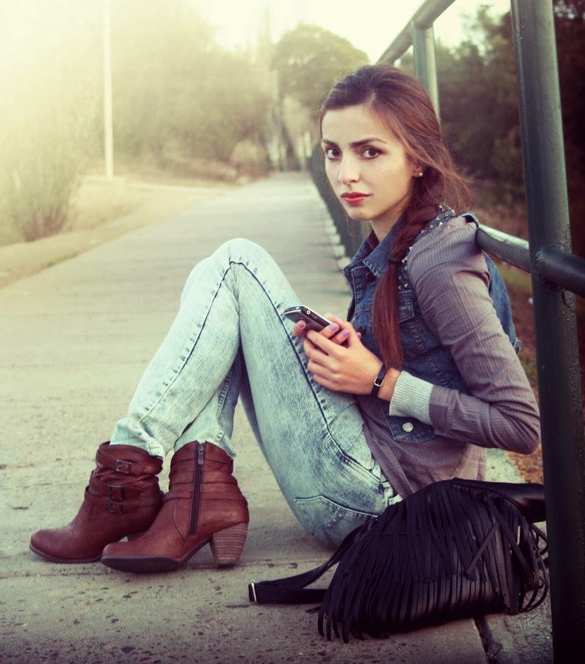 بالصور اجمل الصور فيس بوك بنات , اروع صور بنات فيس بوك 807 9