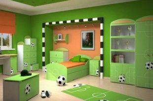 بالصور غرف نوم اولاد , اروع غرف النوم للاولاد 821 16 310x205