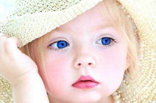 بالصور اجمل الصور اطفال فى العالم , اجمل وافضل صور اطفال فى العالم 830 12 310x205