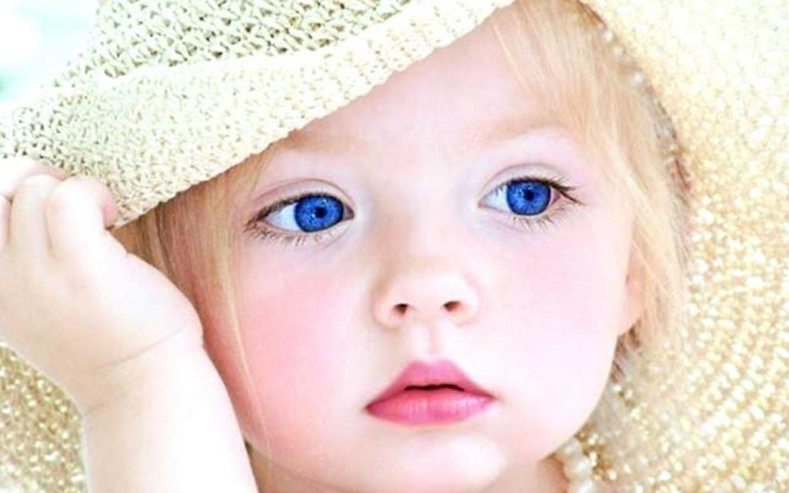 اجمل الصور اطفال في العالم مكتوب عليها