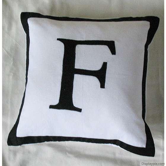 بالصور صور حرف f , اروع صور حرف f 840 5
