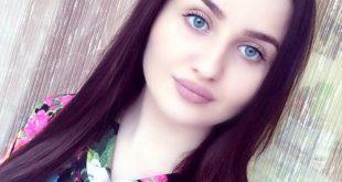 صوره صور بنات روسيا , اروع الصور لبنات روسيا