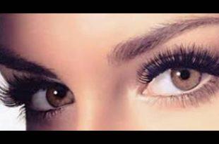صوره صور اجمل عيون , اروع الصور لاجمل عيون