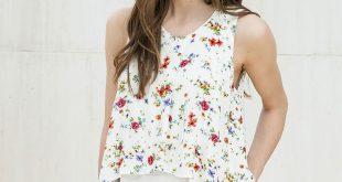بالصور صور لبس بنات , اروع صور لملابس البنات 864 14 310x165