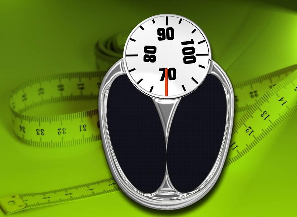 بالصور الوزن المثالي للطول , ما هو الوزن المثالي لطولك 870 2