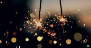 بالصور بيسيات عيد ميلاد , اجمل تهاني لاعياد الميلاد 878 13 310x165