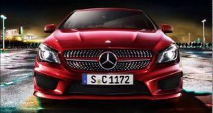 بالصور سيارات مرسيدس , اروع السيارات هى السيارات المرسيدس 897 14 310x165