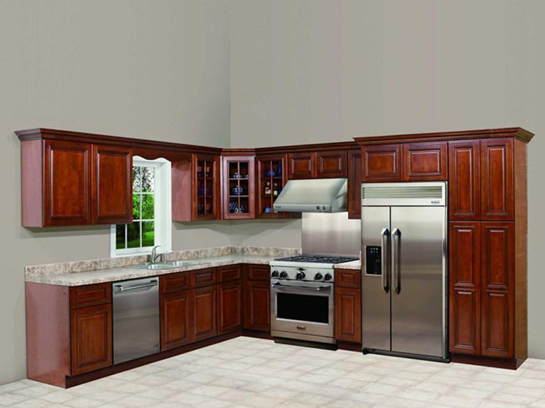 صور اثاث المطبخ , مما يتكون اثاث المطبخ