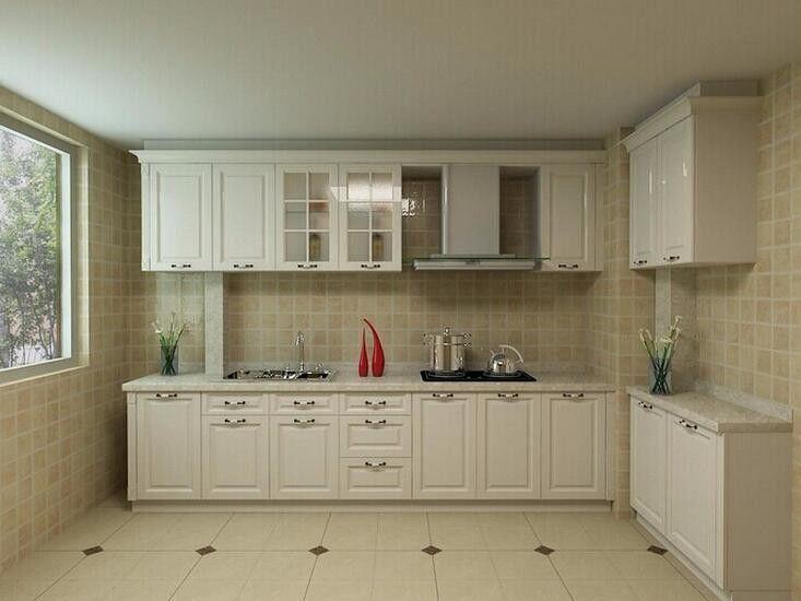 بالصور اثاث المطبخ , مما يتكون اثاث المطبخ 912 10