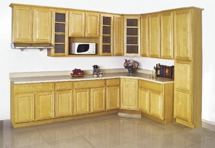 بالصور اثاث المطبخ , مما يتكون اثاث المطبخ 912 3