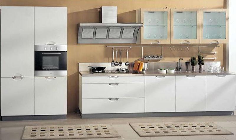 بالصور اثاث المطبخ , مما يتكون اثاث المطبخ 912 6