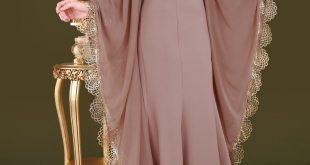 صوره فستان سواريه , اروع فساتين للسهرة