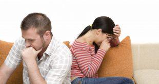 صوره اسباب فشل الزواج , اهم اسباب تؤدي الي الطلاق