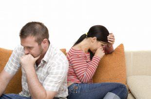 بالصور اسباب فشل الزواج , اهم اسباب تؤدي الي الطلاق 966 3 310x205