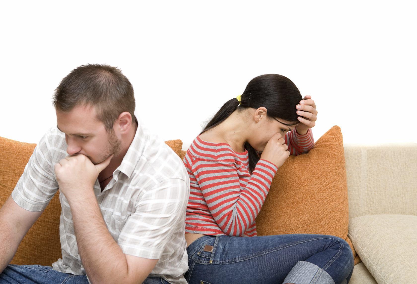 بالصور اسباب فشل الزواج , اهم اسباب تؤدي الي الطلاق 966