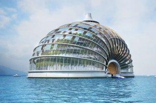 بالصور افخم فندق في العالم , تعرف علي اروع فنادق العالم 1033 14 310x205