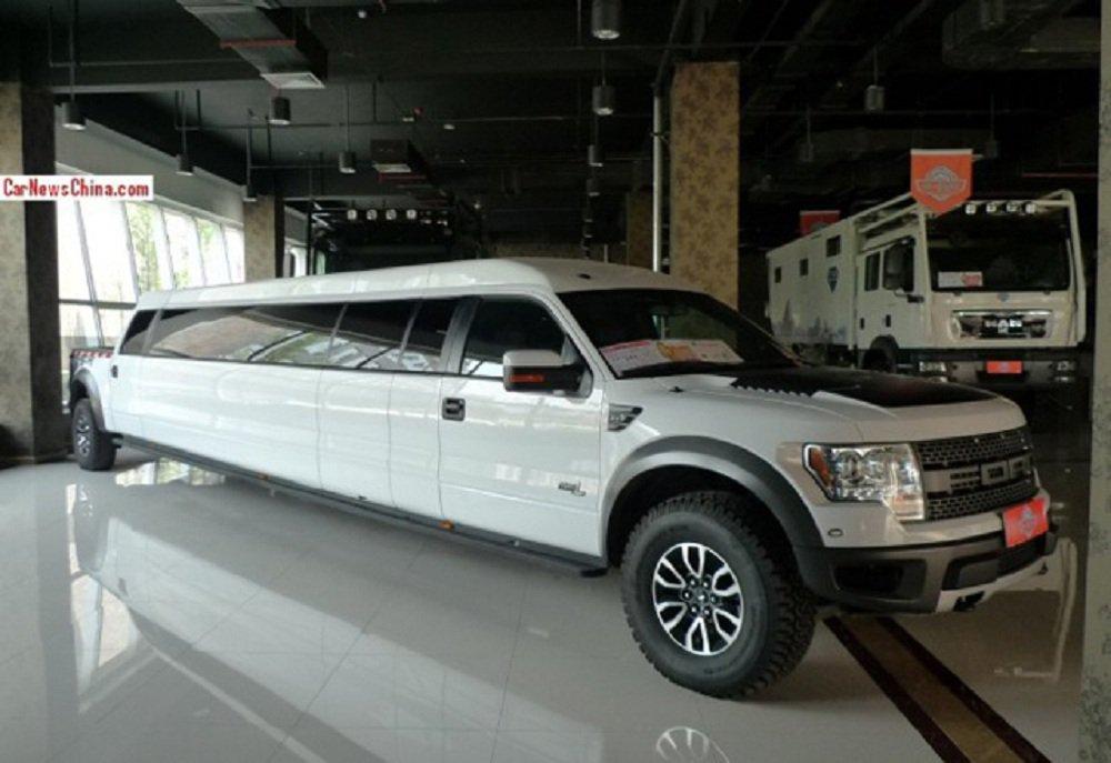بالصور اكبر سيارة في العالم , اضخم سيارة في العالم 1059 10