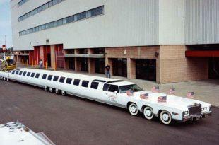 صوره اكبر سيارة في العالم , اضخم سيارة في العالم