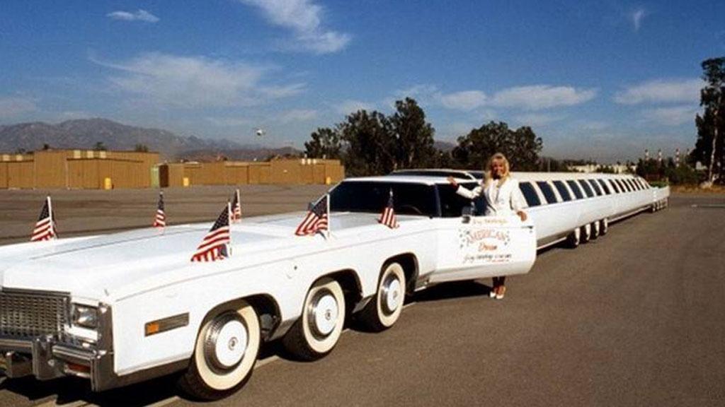 بالصور اكبر سيارة في العالم , اضخم سيارة في العالم 1059 4