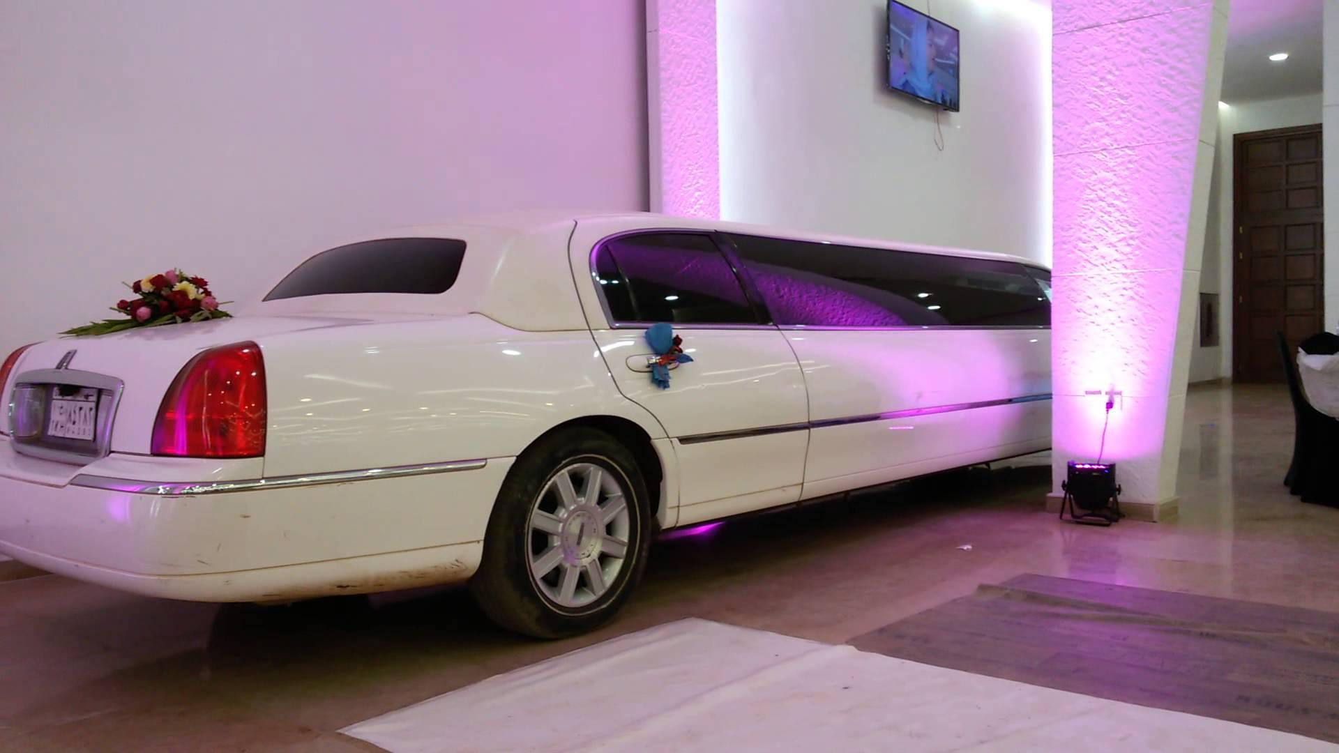 بالصور اكبر سيارة في العالم , اضخم سيارة في العالم 1059 5