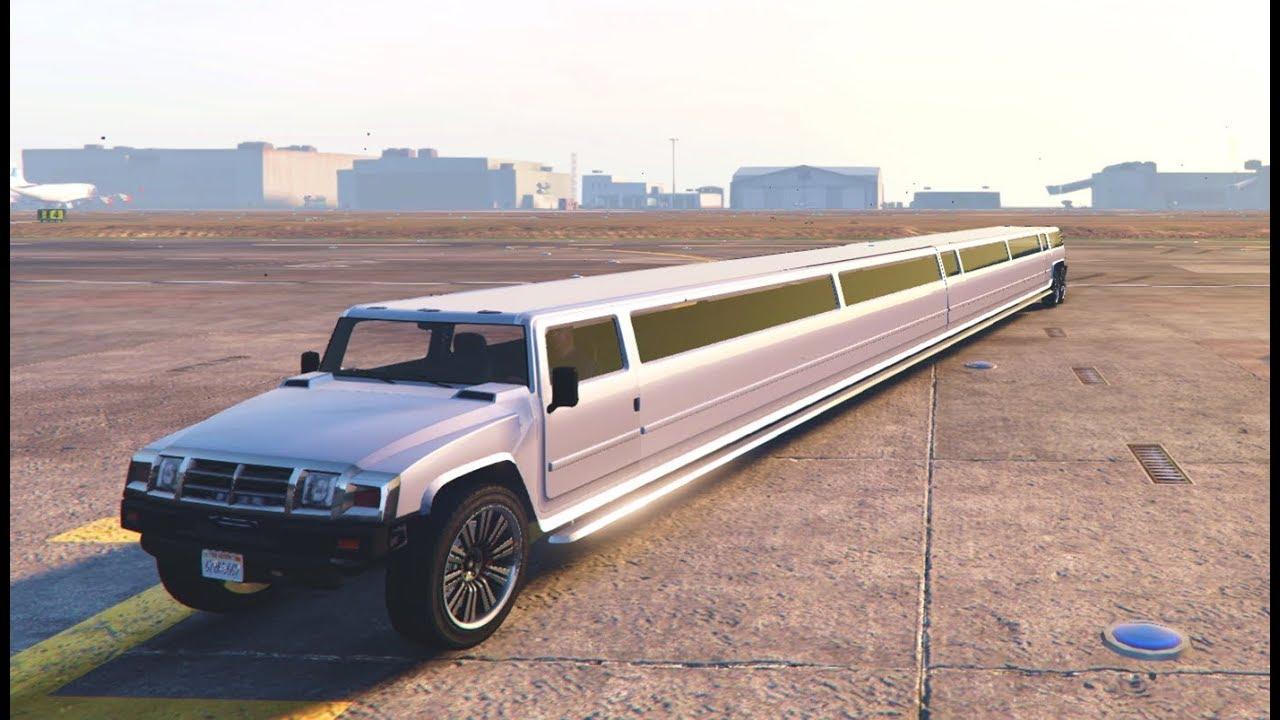 بالصور اكبر سيارة في العالم , اضخم سيارة في العالم 1059 9