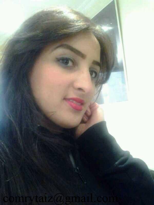 بالصور صور بنات تعز , احلي صور بنات اليمن 1062 1