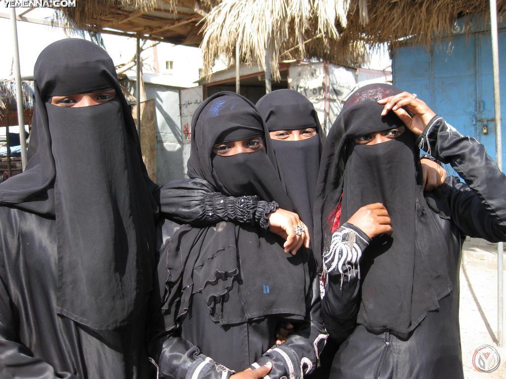 بالصور صور بنات تعز , احلي صور بنات اليمن 1062 10