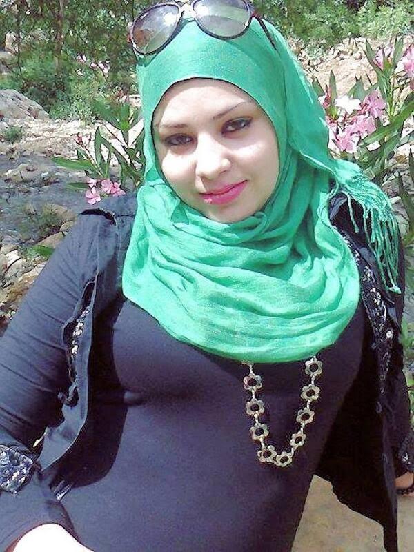 بالصور صور بنات تعز , احلي صور بنات اليمن 1062 11