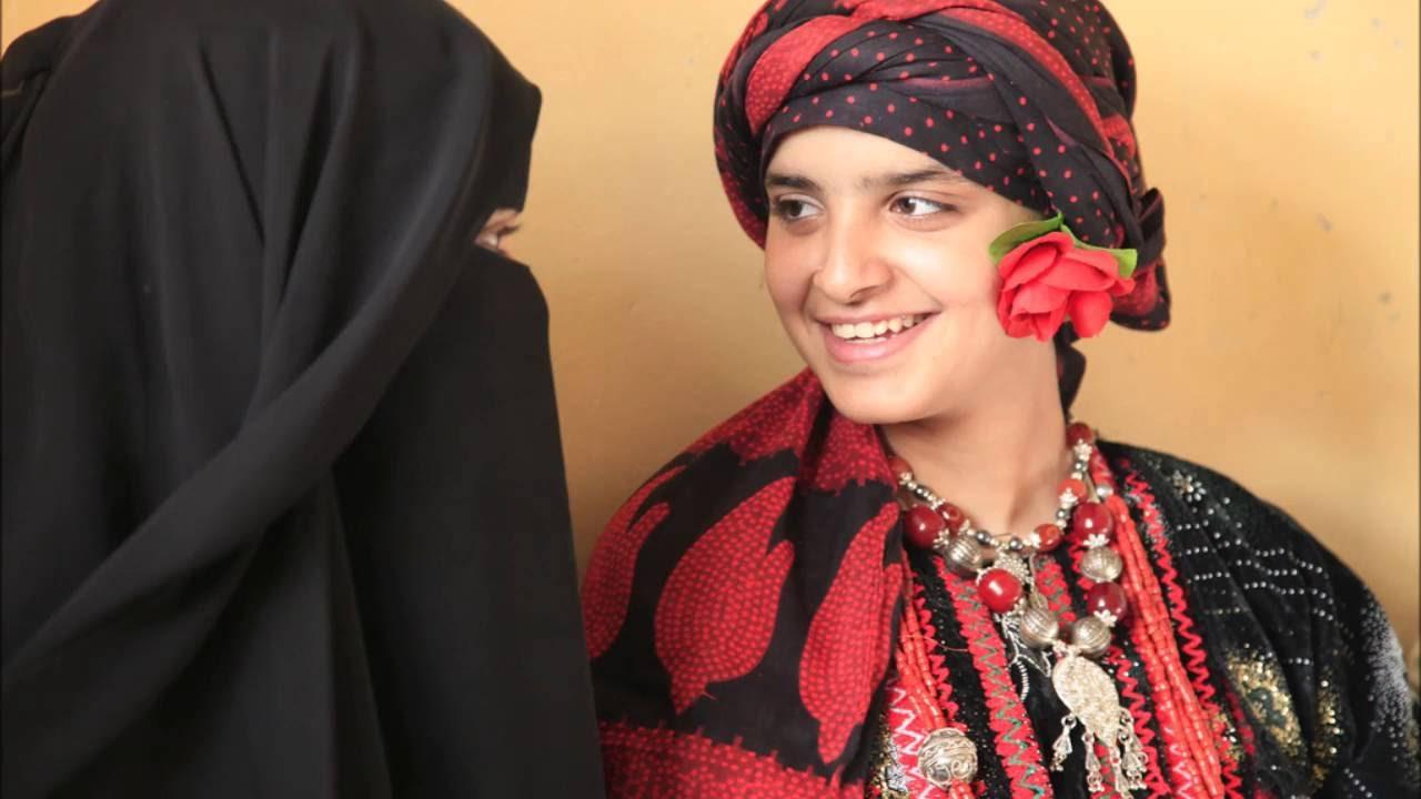 بالصور صور بنات تعز , احلي صور بنات اليمن 1062 12