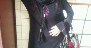 صوره صور بنات تعز , احلي صور بنات اليمن