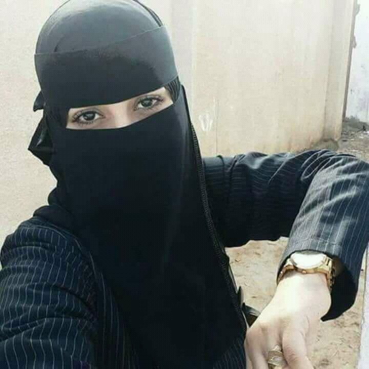 بالصور صور بنات تعز , احلي صور بنات اليمن 1062 5