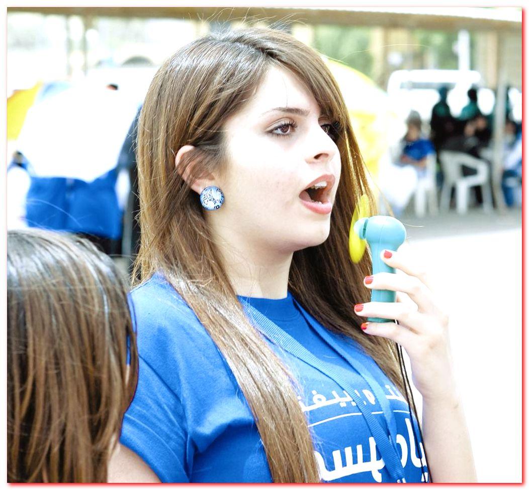 بالصور صور بنات تعز , احلي صور بنات اليمن 1062 6