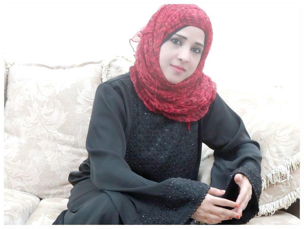 بالصور صور بنات تعز , احلي صور بنات اليمن 1062 8