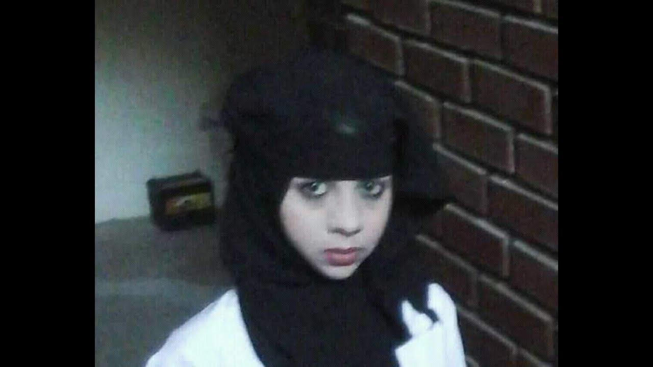 بالصور صور بنات تعز , احلي صور بنات اليمن 1062 9