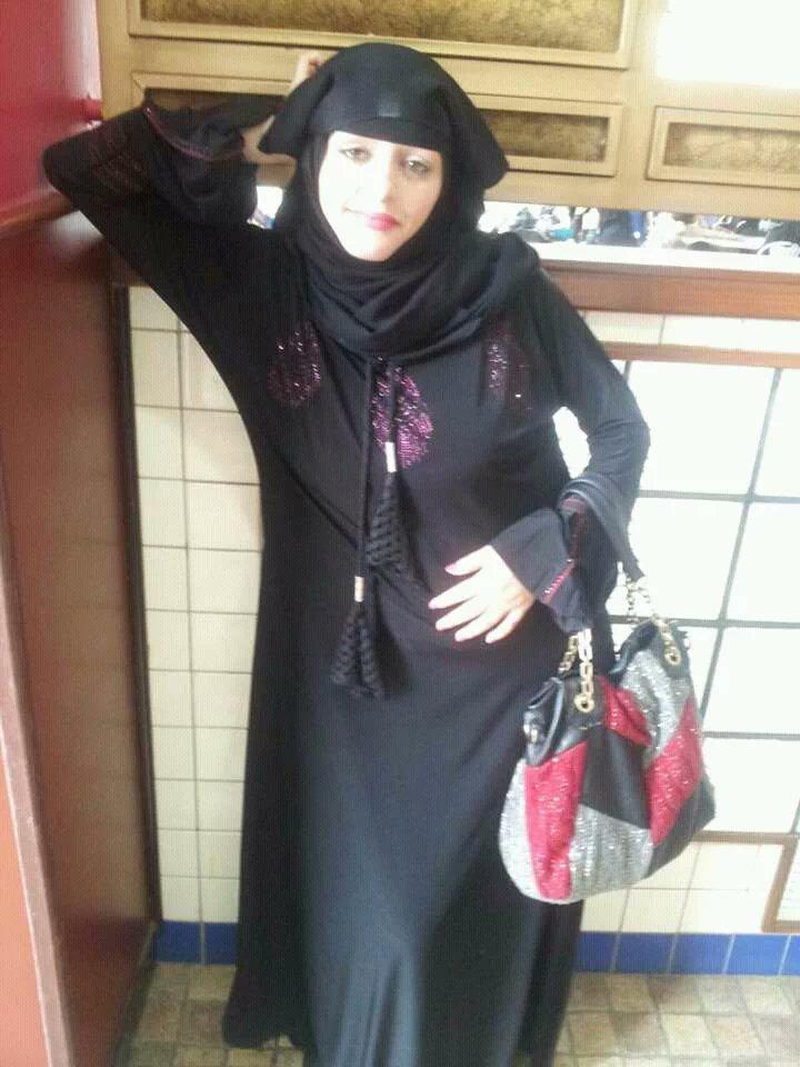 بالصور صور بنات تعز , احلي صور بنات اليمن 1062