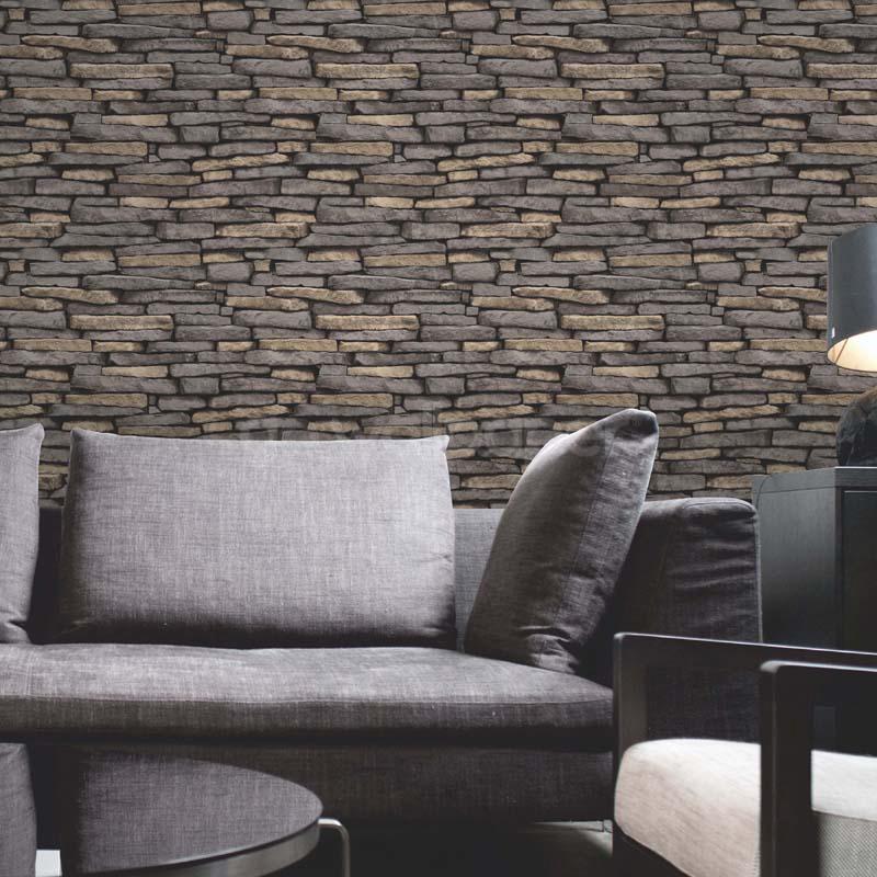 بالصور ورق جدران حجر , اروع اوراق الجدران الحجر 1089 1