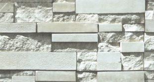 بالصور ورق جدران حجر , اروع اوراق الجدران الحجر 1089 11 310x165