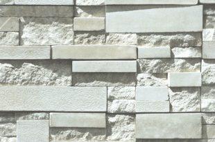 صوره ورق جدران حجر , اروع اوراق الجدران الحجر