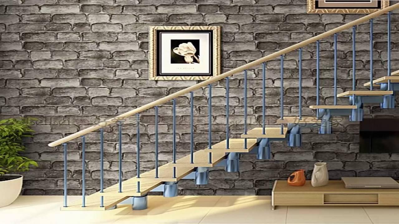 بالصور ورق جدران حجر , اروع اوراق الجدران الحجر 1089 3