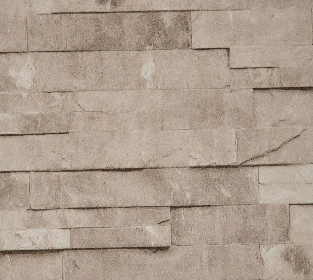 بالصور ورق جدران حجر , اروع اوراق الجدران الحجر 1089 6