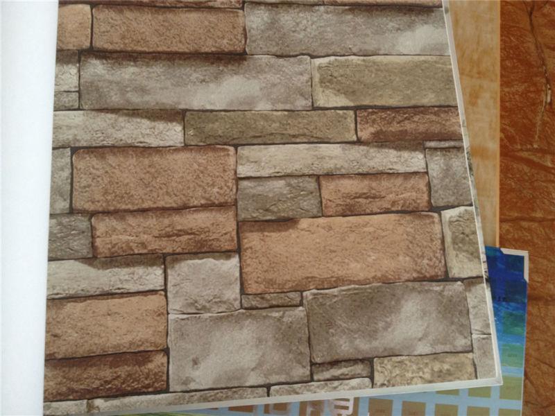 بالصور ورق جدران حجر , اروع اوراق الجدران الحجر 1089 8