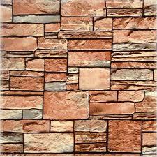 بالصور ورق جدران حجر , اروع اوراق الجدران الحجر 1089 9
