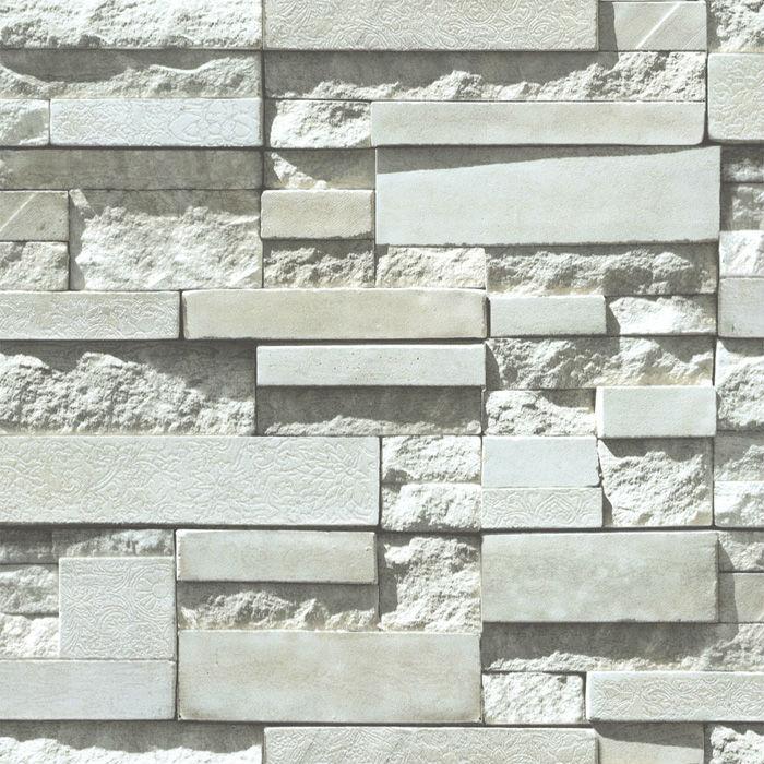 بالصور ورق جدران حجر , اروع اوراق الجدران الحجر 1089