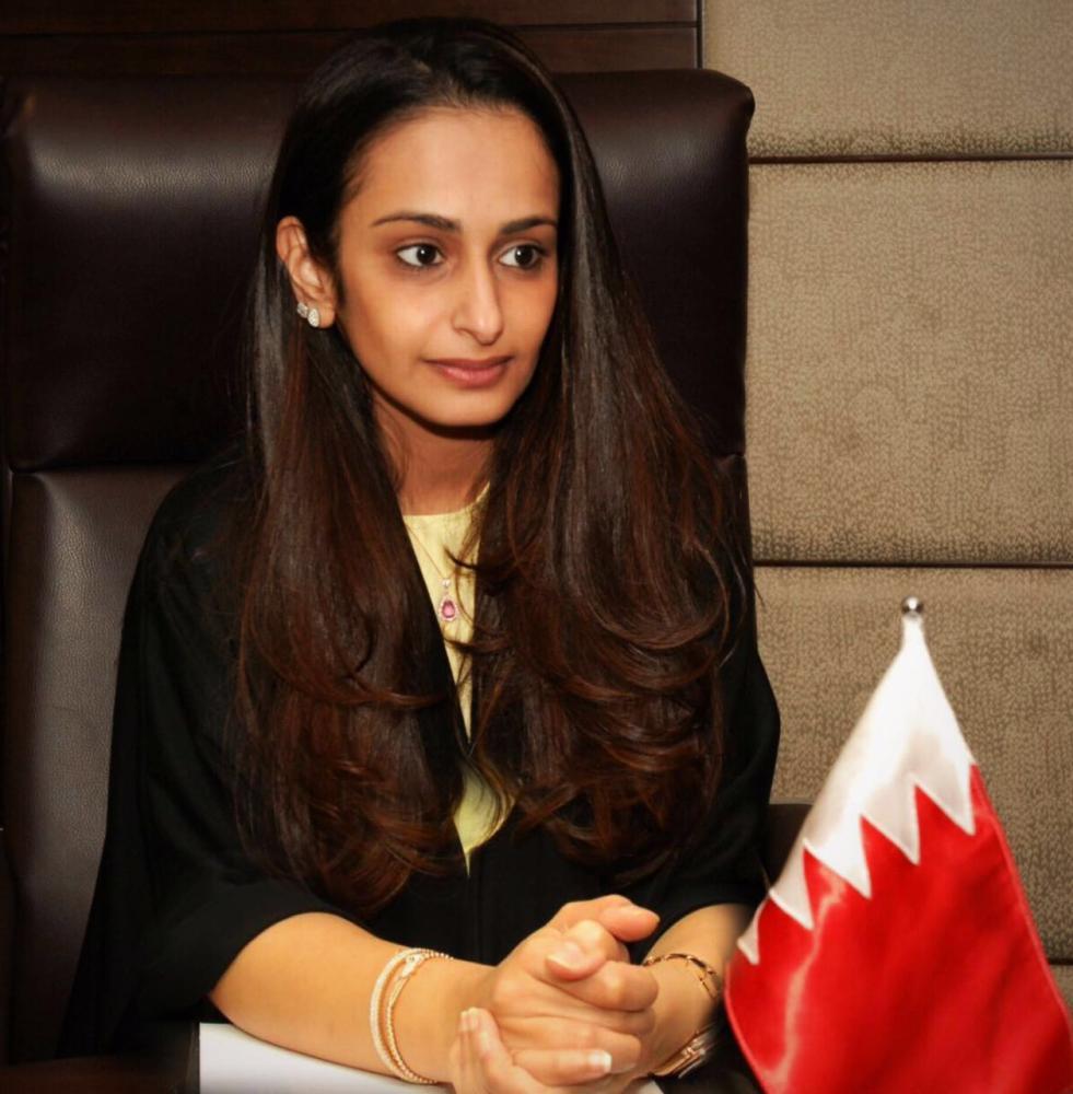 بالصور بنات البحرين , بنات البحرين اجمل بنات 1115 1