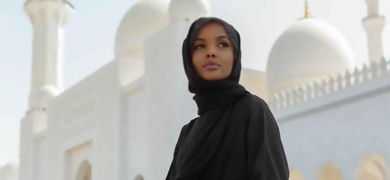 بالصور بنات البحرين , بنات البحرين اجمل بنات 1115 10