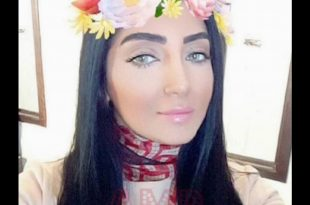 صوره بنات البحرين , بنات البحرين اجمل بنات