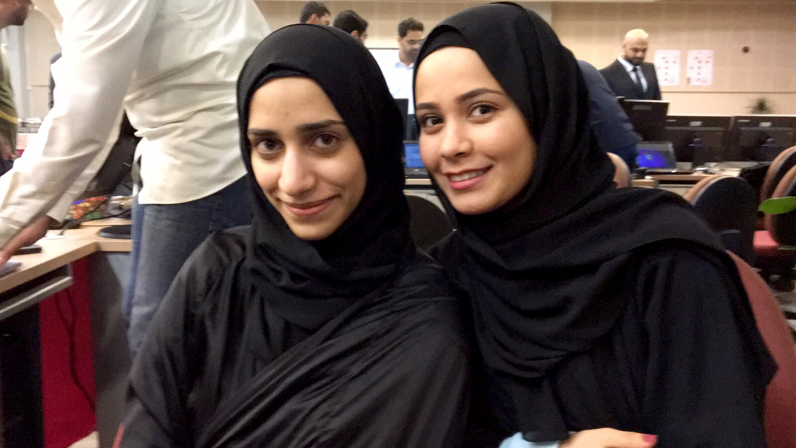 بالصور بنات البحرين , بنات البحرين اجمل بنات 1115 2