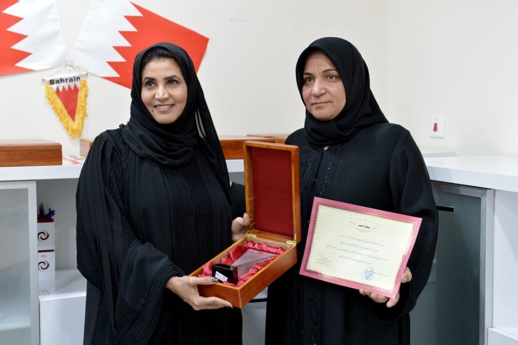 بالصور بنات البحرين , بنات البحرين اجمل بنات 1115 6