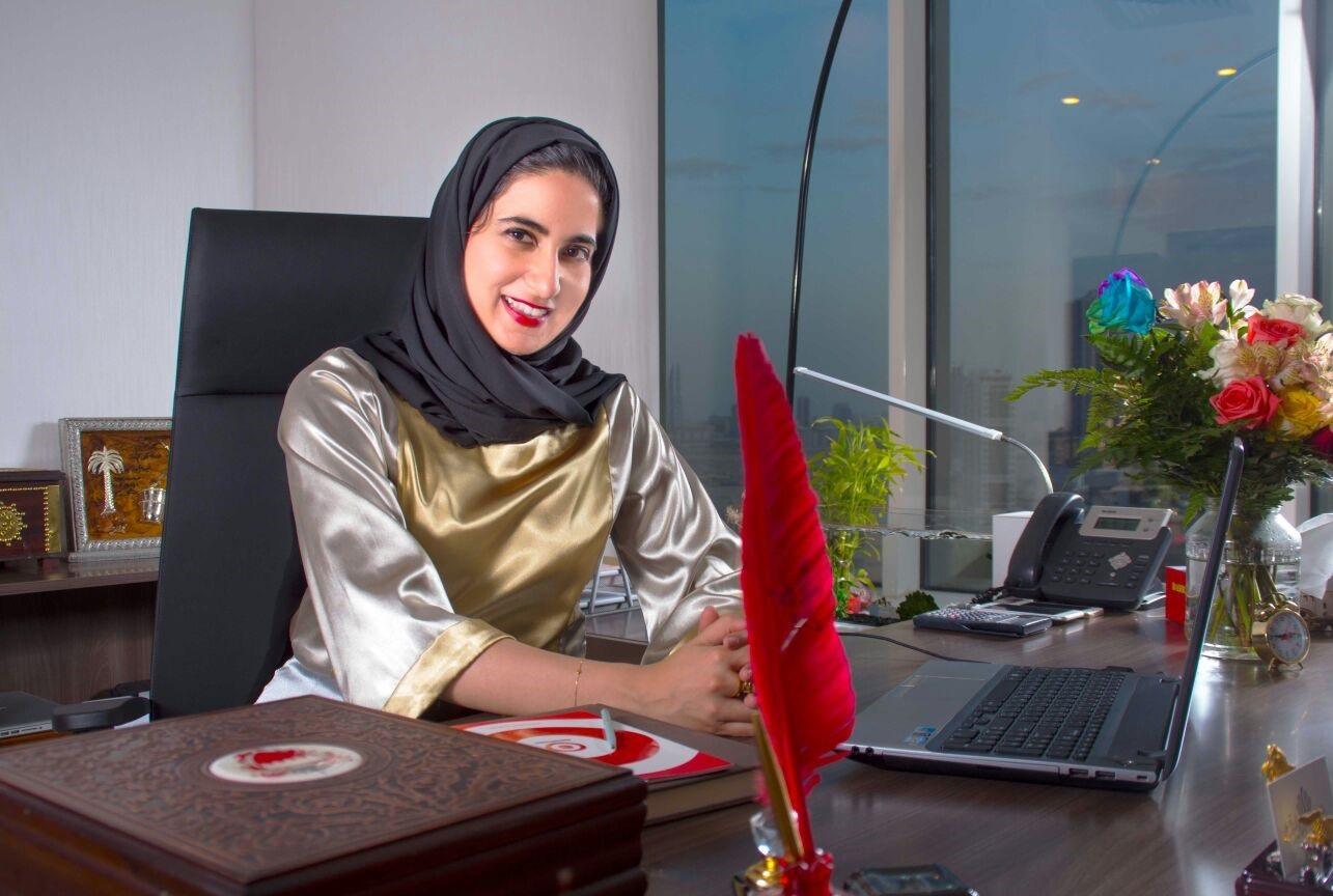 بالصور بنات البحرين , بنات البحرين اجمل بنات 1115 7
